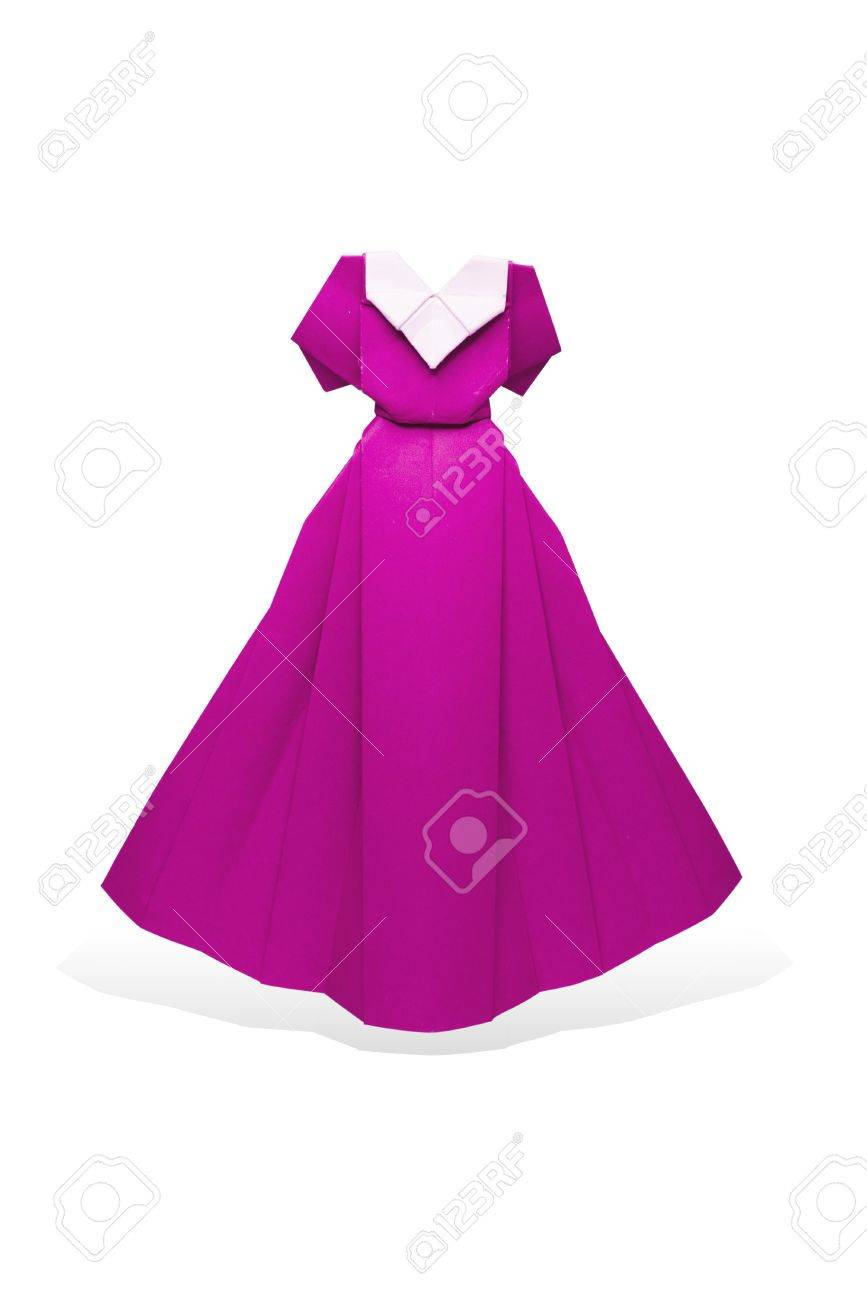 Bonito Vestido De Novia Reutilizados Friso - Ideas de Vestidos de ...