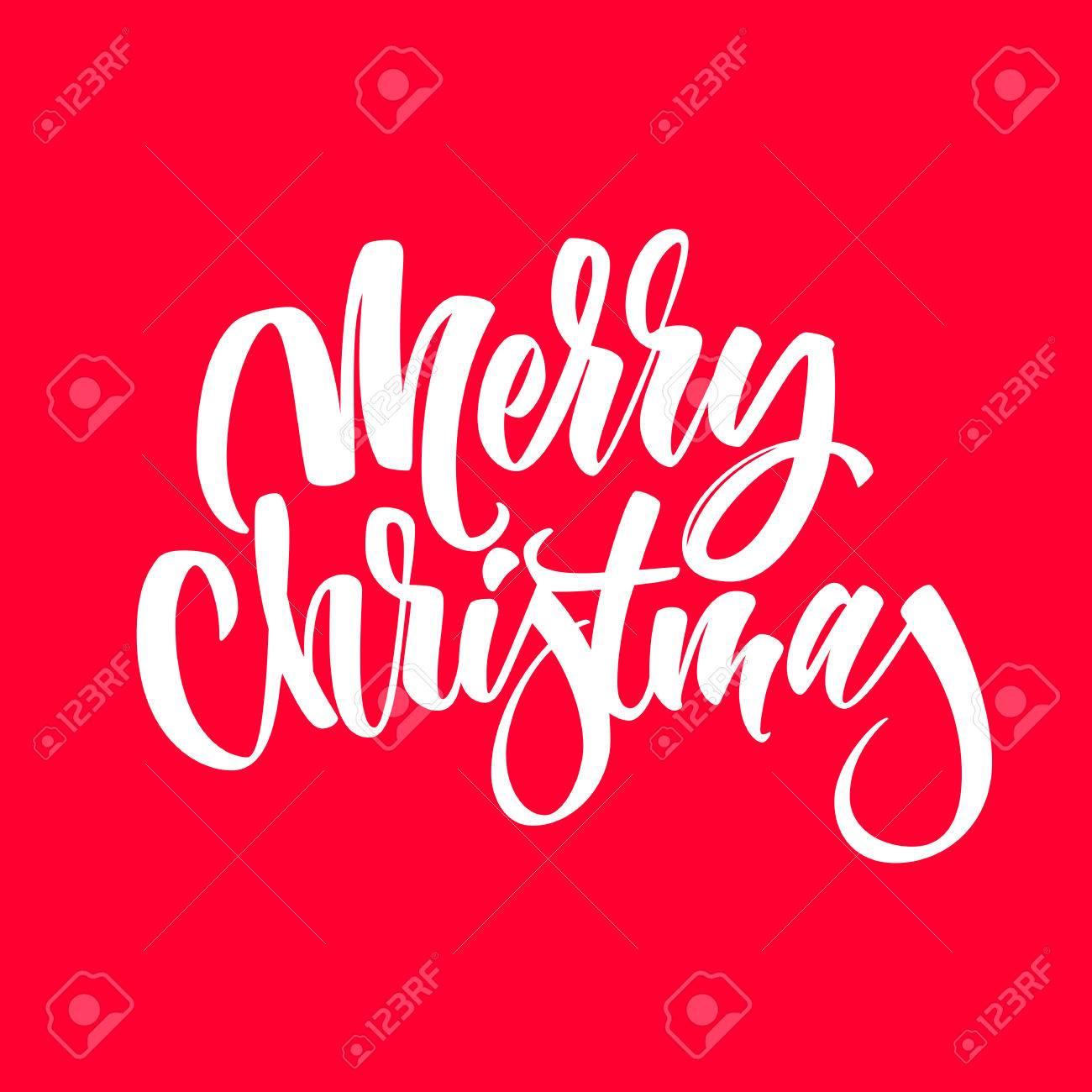 Presentaciones Feliz Navidad.Caligrafia Abstracta Luz Letras Con El Texto Feliz Navidad Y Un Fondo Rosado Para Sitios De Internet Tarjetas De Regalo Y Presentaciones