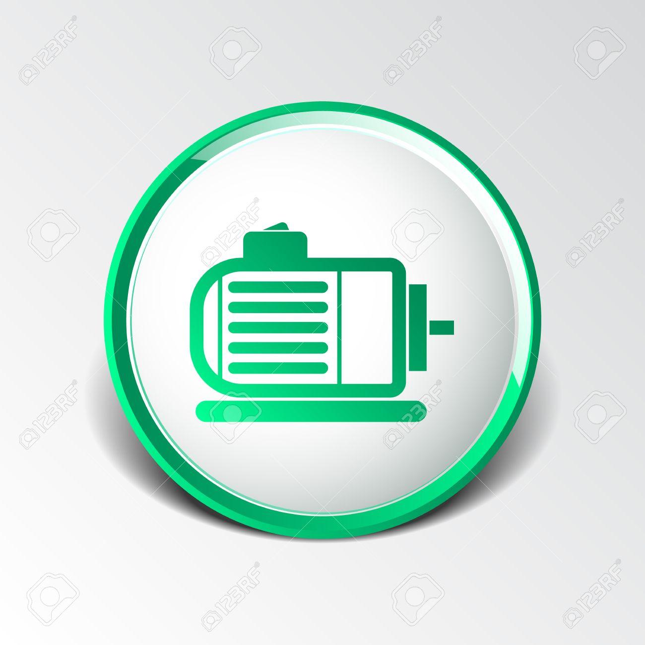 Image Gallery Motor Symbol Relay Schematic Http Proficad Eu Symbols Electrical