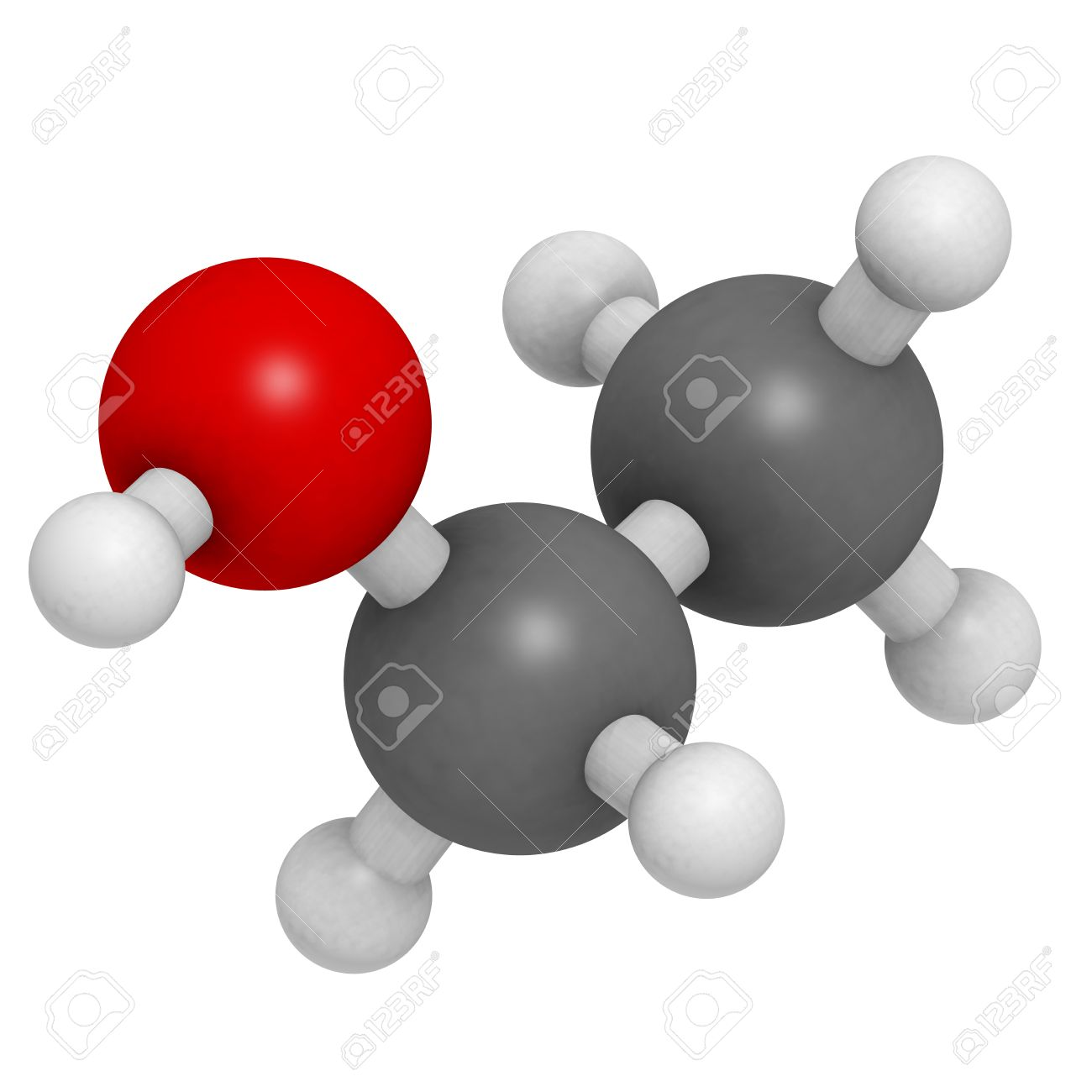 an introduction to the analysis of ethyl alcohol etoh