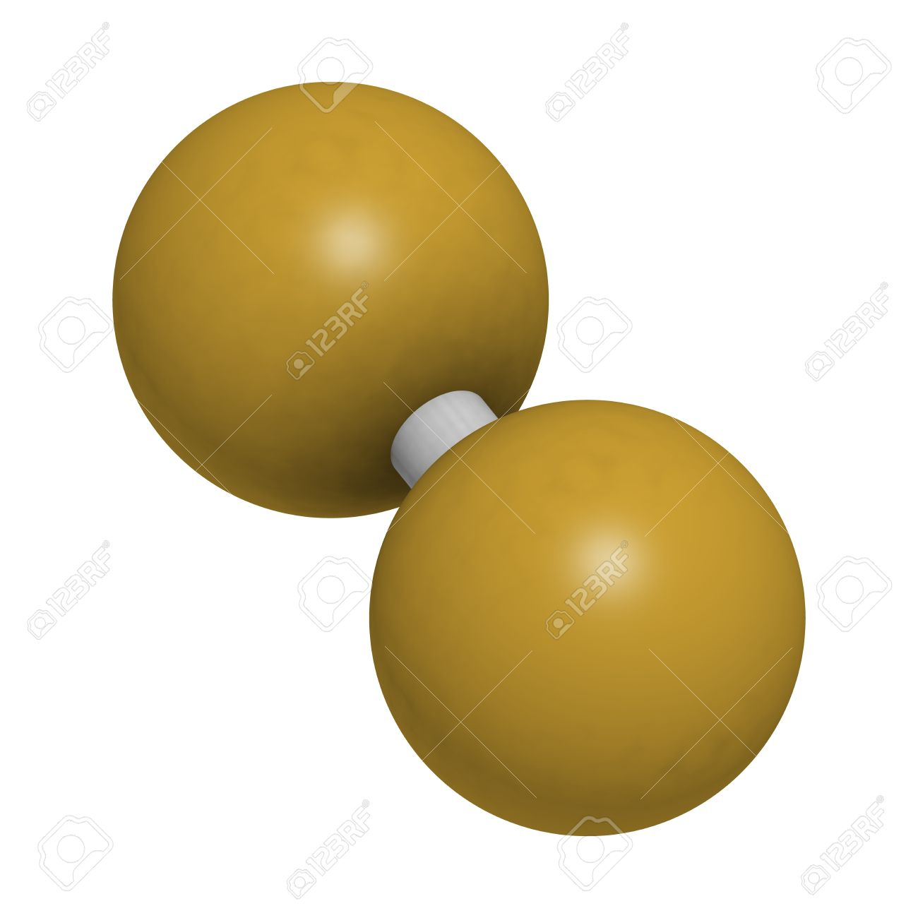 Elemental fluorine f2 molecular model atoms are represented elemental fluorine f2 molecular model atoms are represented as spheres with conventional ccuart Choice Image