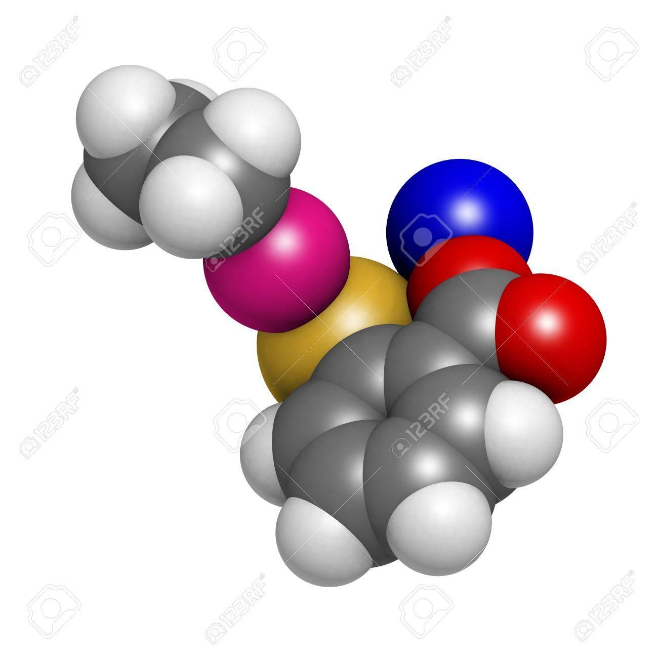 水銀 ワクチン