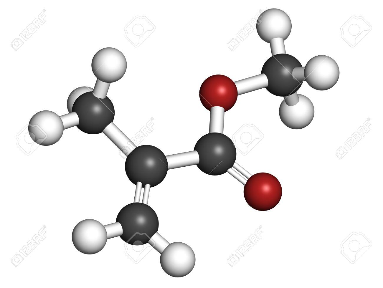 メチル メタクリル 酸 アクリル樹脂