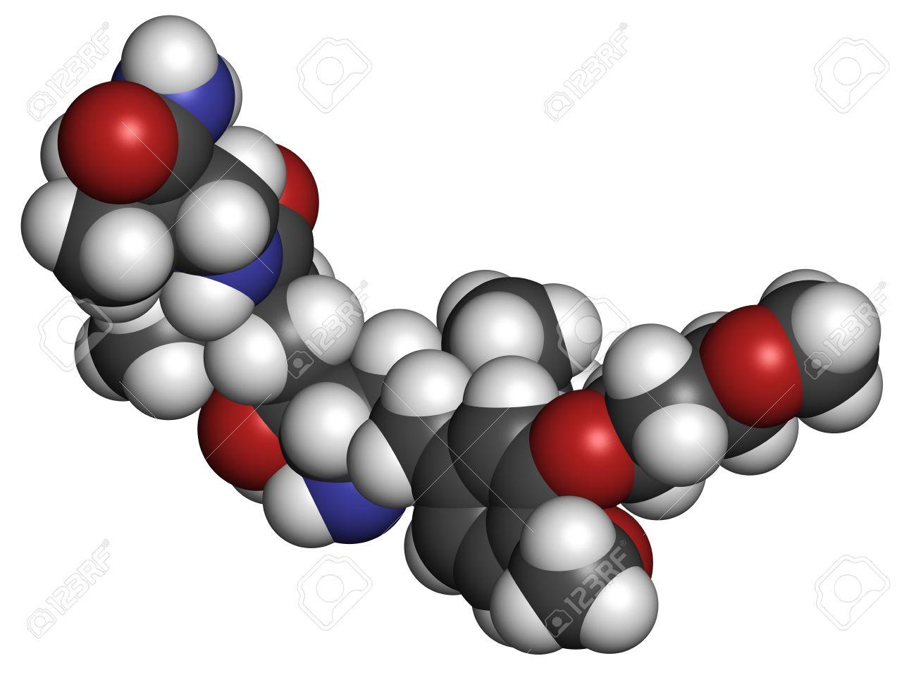 tratamiento con inhibidores de ace para la disfunción eréctil