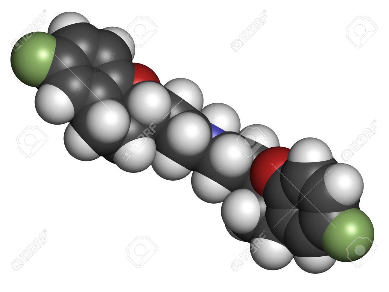 Colour therapy for high bp - Colour Therapy For High Blood Pressure Nebivolol Beta Blocker Drug Chemical Structure Used To Treat