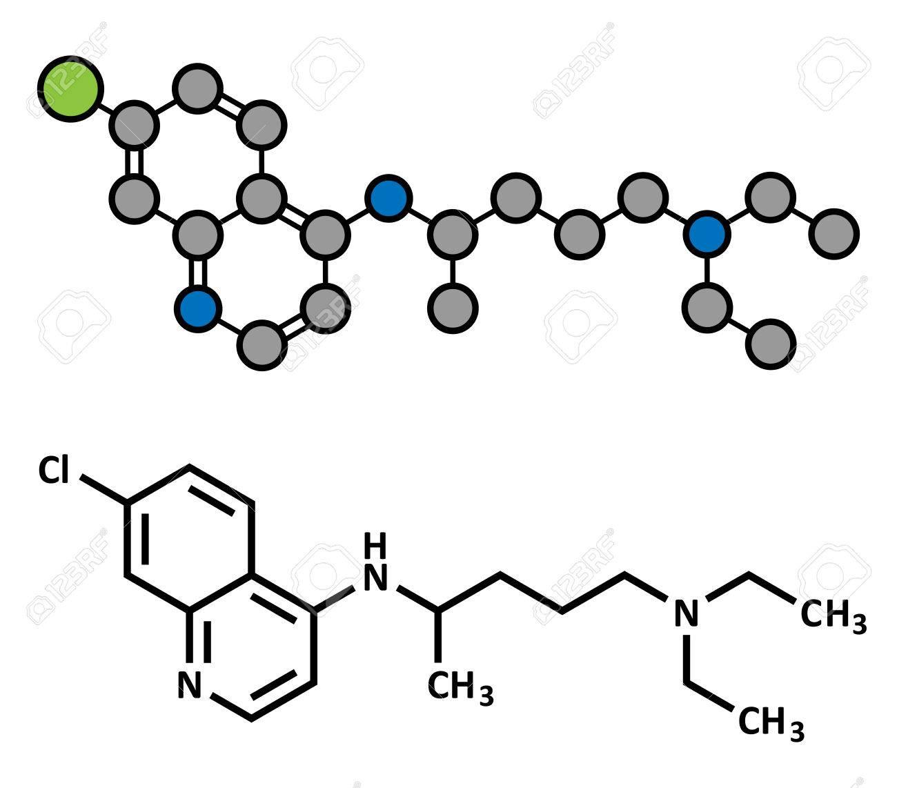hydrochlorothiazide formal name