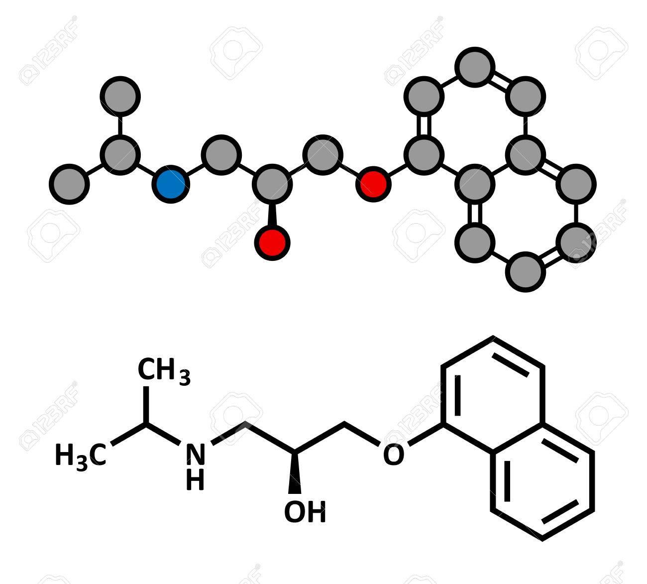 Colour therapy for high bp - Colour Therapy For High Blood Pressure Propanolol High Blood Pressure Drug Molecule Used To Treat