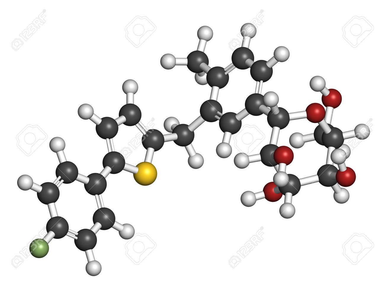 inhibidores de la diabetes sglt2