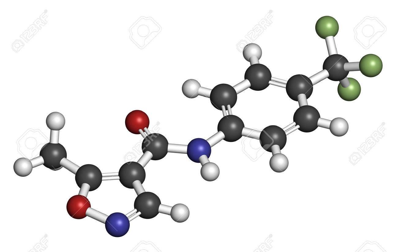 color de la artritis reumatoide