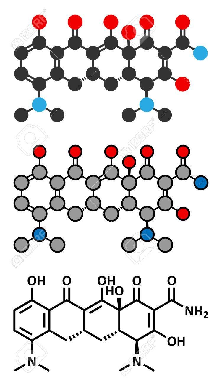 torsemide & spironolactone tablets uses