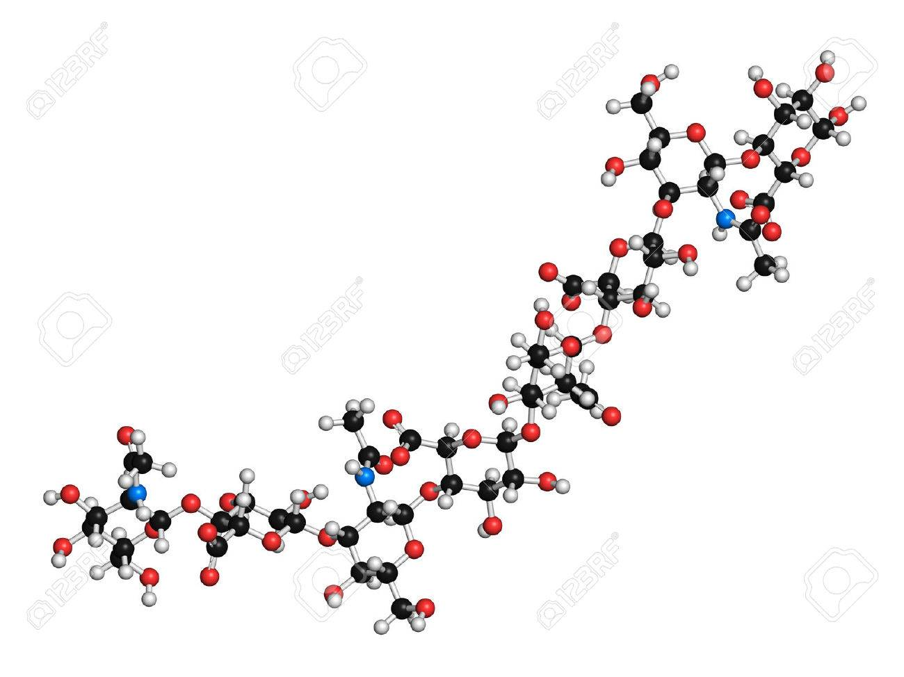 Molekuul 1 Royalty Free Photos Pictures Images And Stock Photography Carbon Dioxide Co2 Atomic Diagram Photo Image Hyaluronan Hyaluronic Acid Hyaluronate Glycosaminoglycan Molecule Short Fragment Part Of Extracellular
