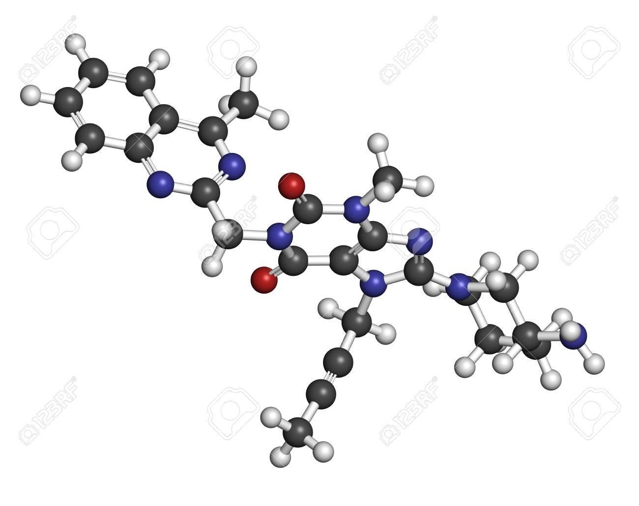 dpp4 medicamentos para la diabetes