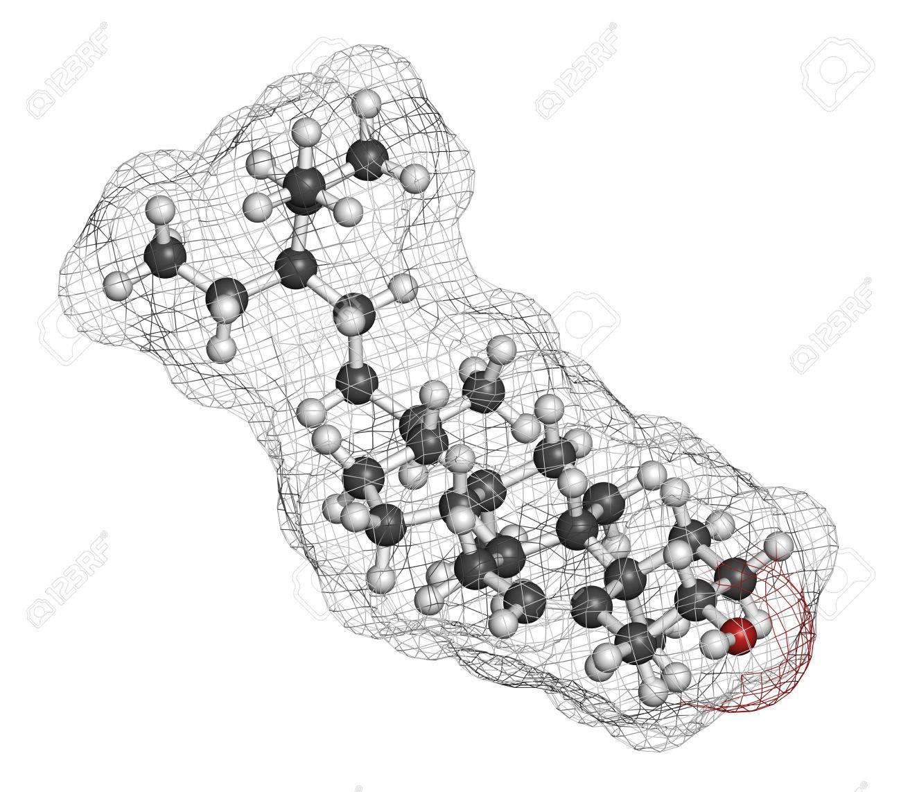 fitosteroles de próstata