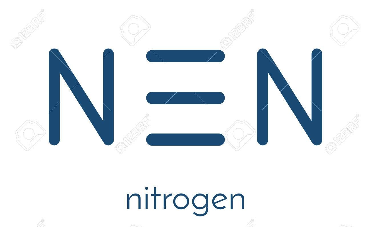 Elemental nitrogen n2 molecule nitrogen gas is the main elemental nitrogen n2 molecule nitrogen gas is the main component of the earths buycottarizona