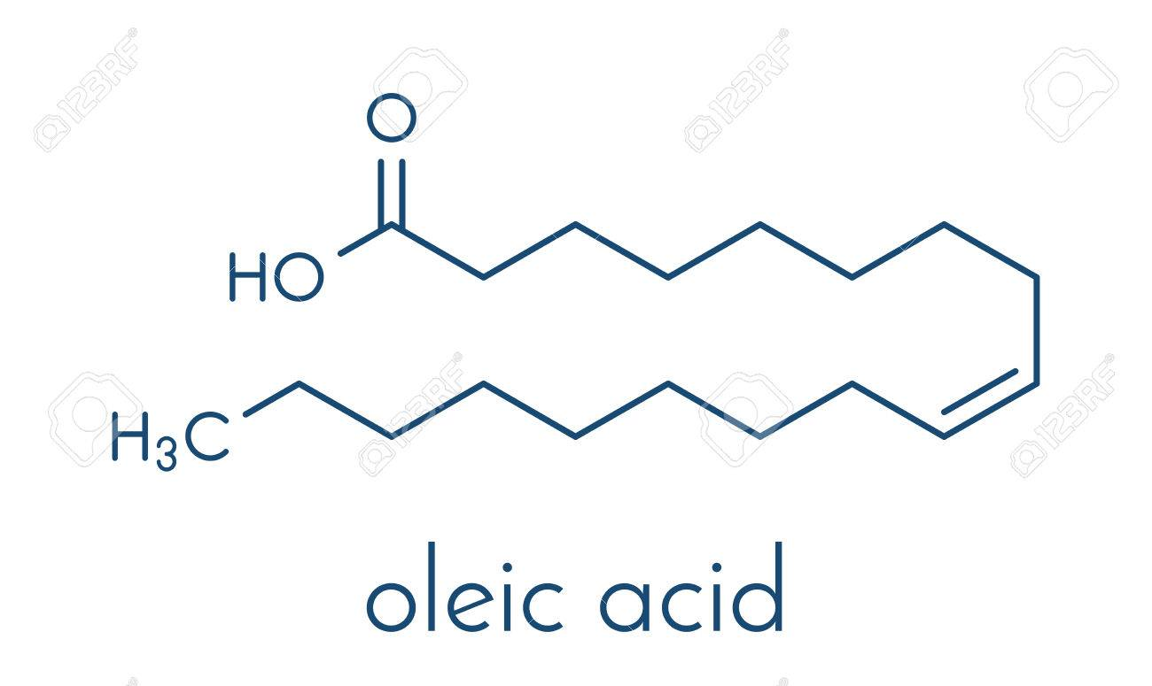Oleic acid omega 9 cis fatty acid common in animal fats and oleic acid omega 9 cis fatty acid common in animal fats pooptronica