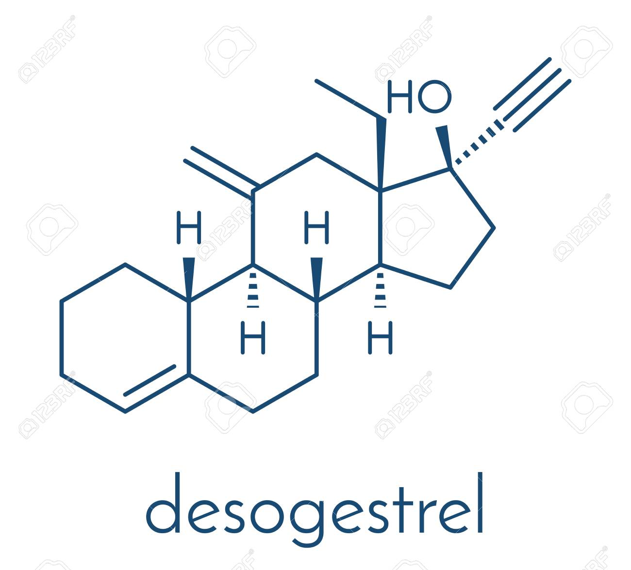 Desogestrel No Prescription