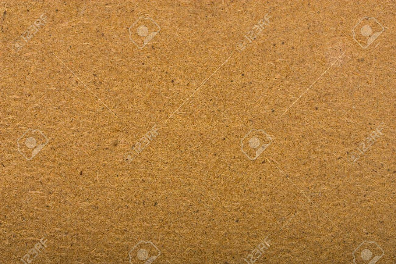 Recycled cardboard cardboard texture background Stock Photo - 16321949