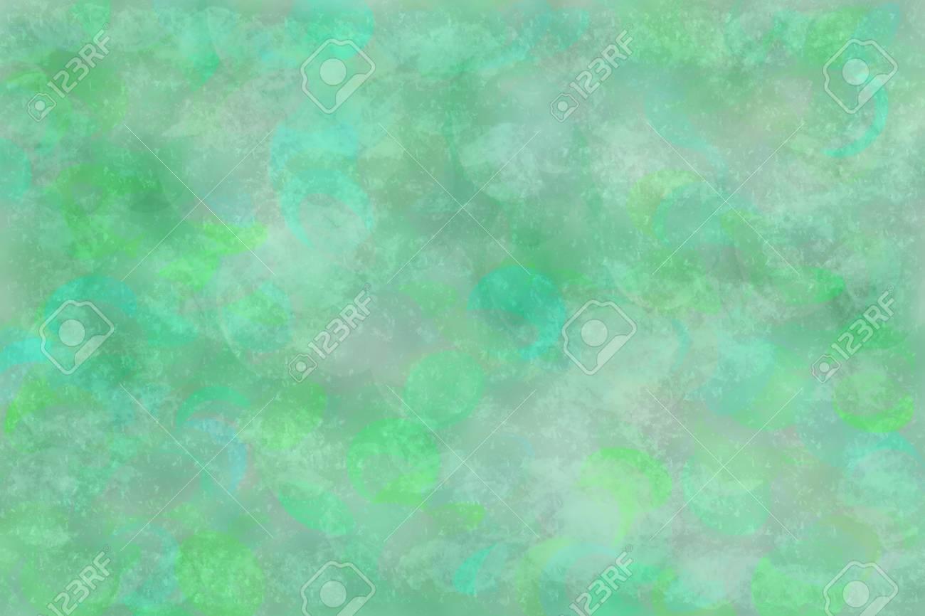 Sfondo marmo verde