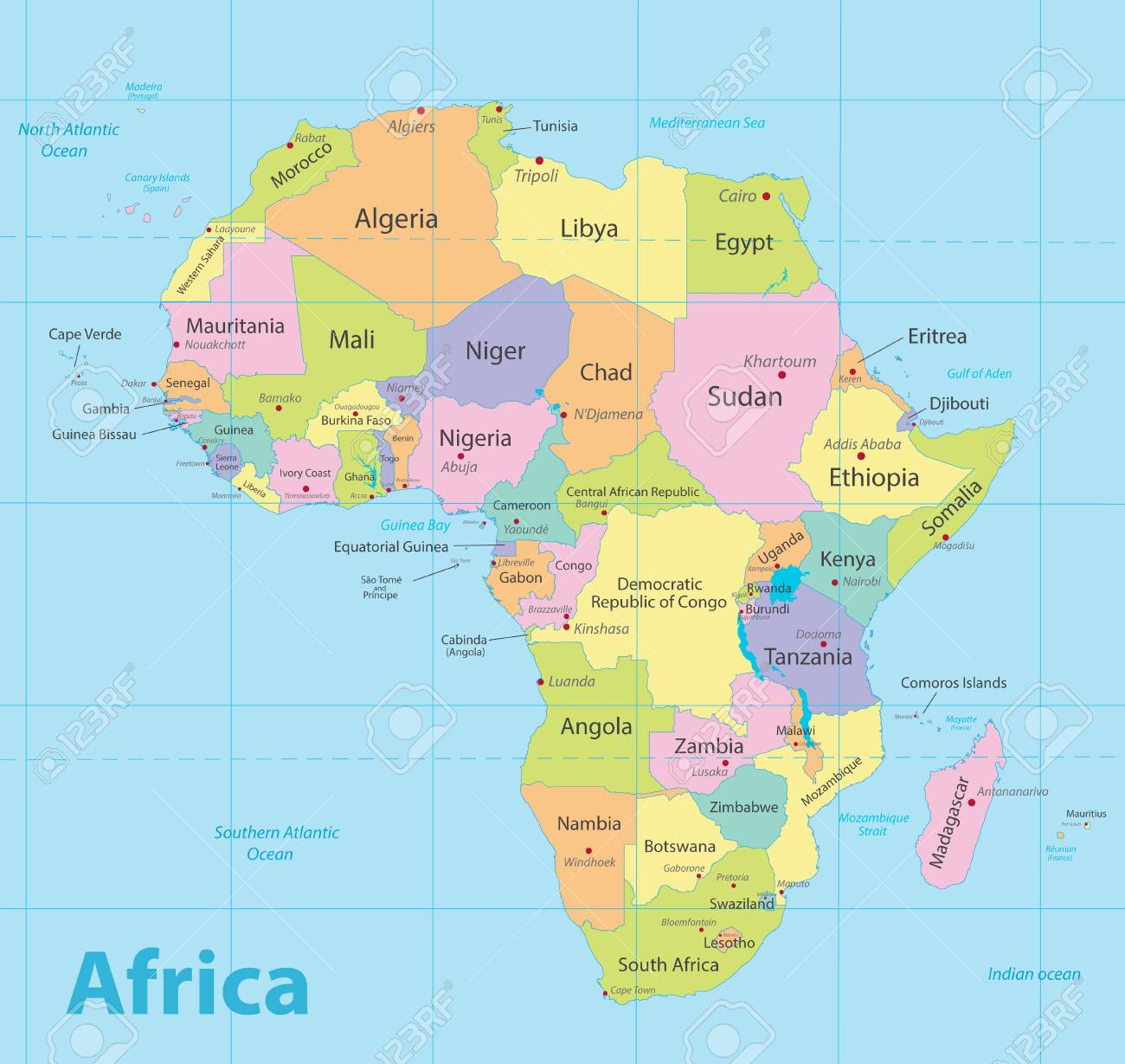 Map Of Africa States on map of the east coast states, map of western region states, map of benelux states, map of australia states, map of west region states, map of north usa states, map of america's states, map of states civil war, map italy states, map of western u.s. states, map of israel states, map of southeastern usa states, map of connecticut states, map of former soviet union states, map of middle east states, map of cambodia states, map of world states, map of u.s.a states, map of indochina states, map malaysia states,