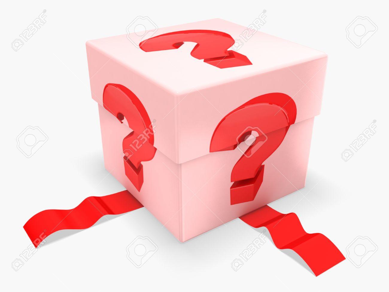 Викторина по сказке Подарки феи - тест онлайн игра - вопросы с 99