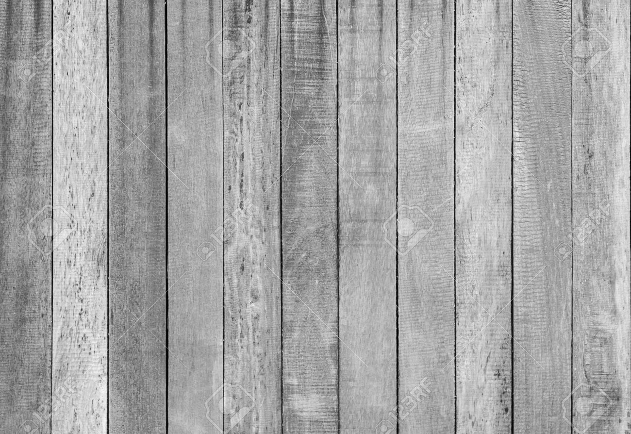 White wood table texture - White Wood Wood Table Wood Board Wood Desk Wood Texture For Background