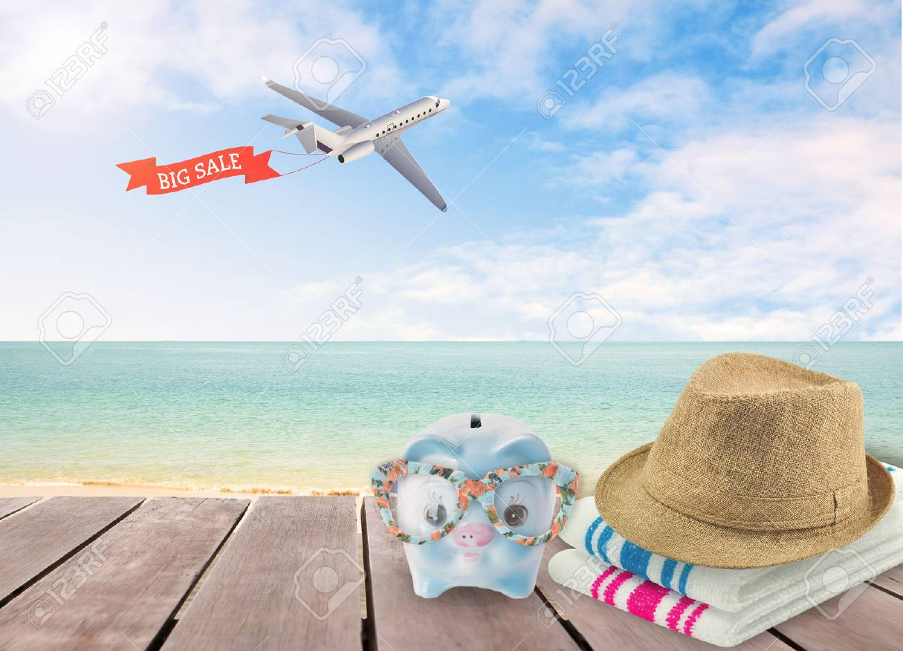 Forum on this topic: Save Big on Beach Vacations, save-big-on-beach-vacations/