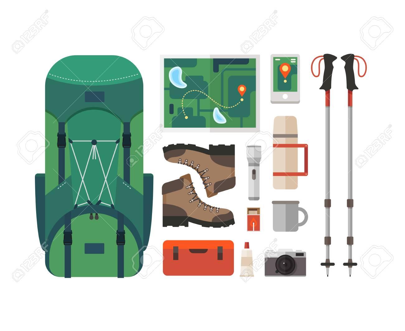 Le Nettoyage des bo/îtes sanitaires /à Laver /à la Main Fgertt Lot de 100 comprim/és de Voyage jetables pour Le Camping la randonn/ée