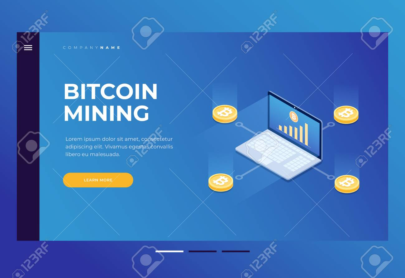 can you mine cryptocurrency 970m