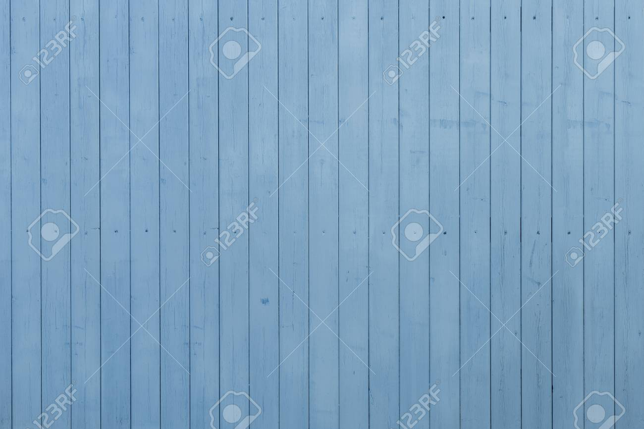 texture of old wood - 97580615