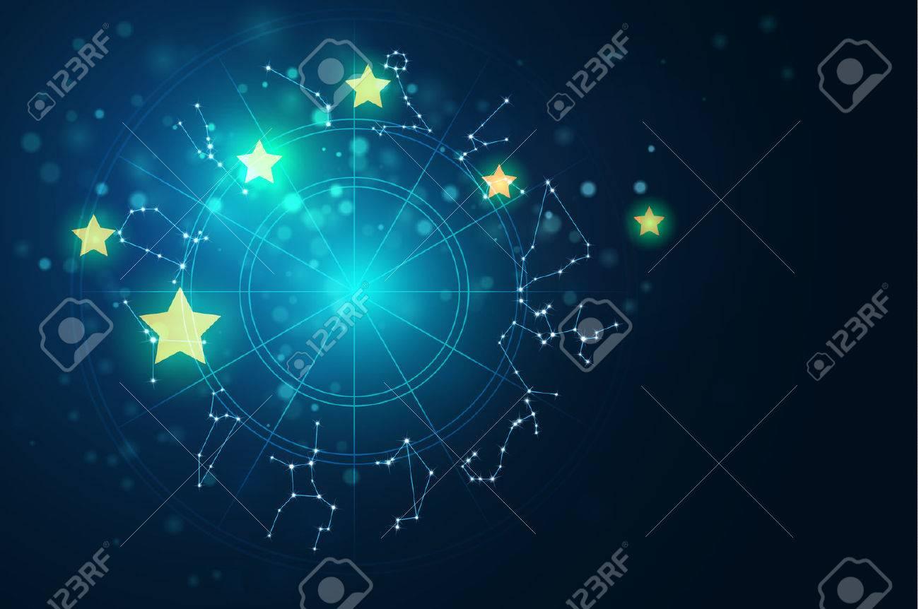 神聖なシンボル、サイン、幾何学、占星術、錬金術、魔術、魔法、占いの