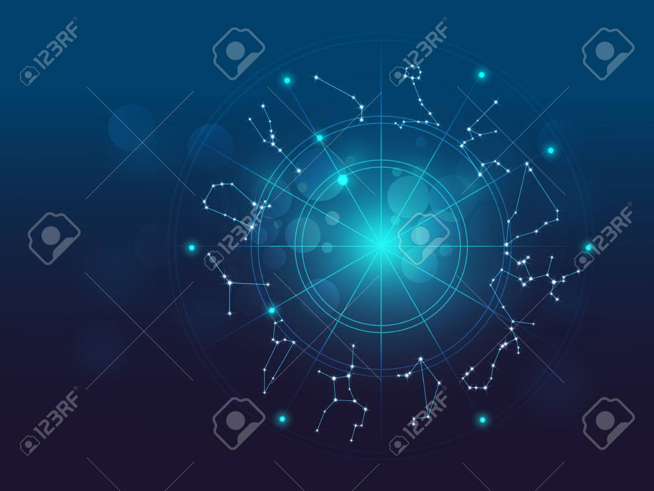 Backdrop design of sacred symbols signs geometry and designs backdrop design of sacred symbols signs geometry and designs to provide supporting element for biocorpaavc Choice Image