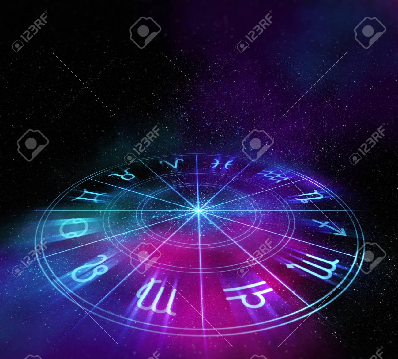 Backdrop design of sacred zodiac symbols signs geometry and backdrop design of sacred zodiac symbols signs geometry and designs represent concept of astrology biocorpaavc Choice Image