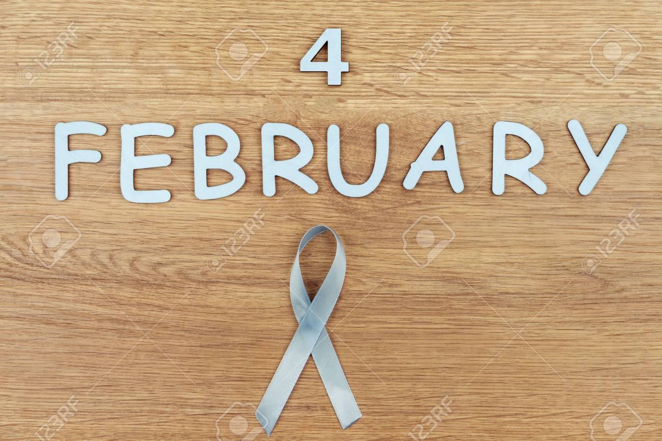 prostata cancer dating Dating hem sida lång distans