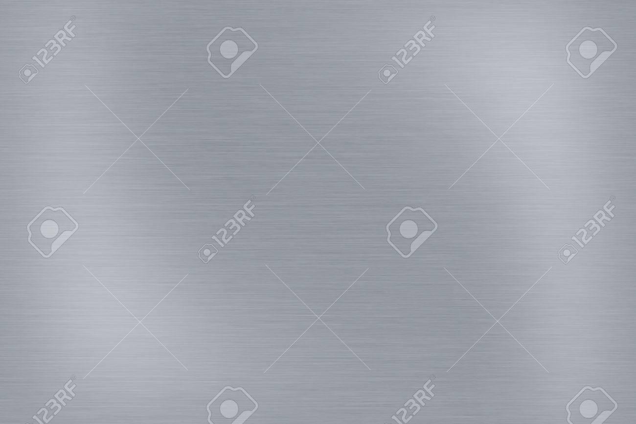 circular brushed metal texture - 59891244