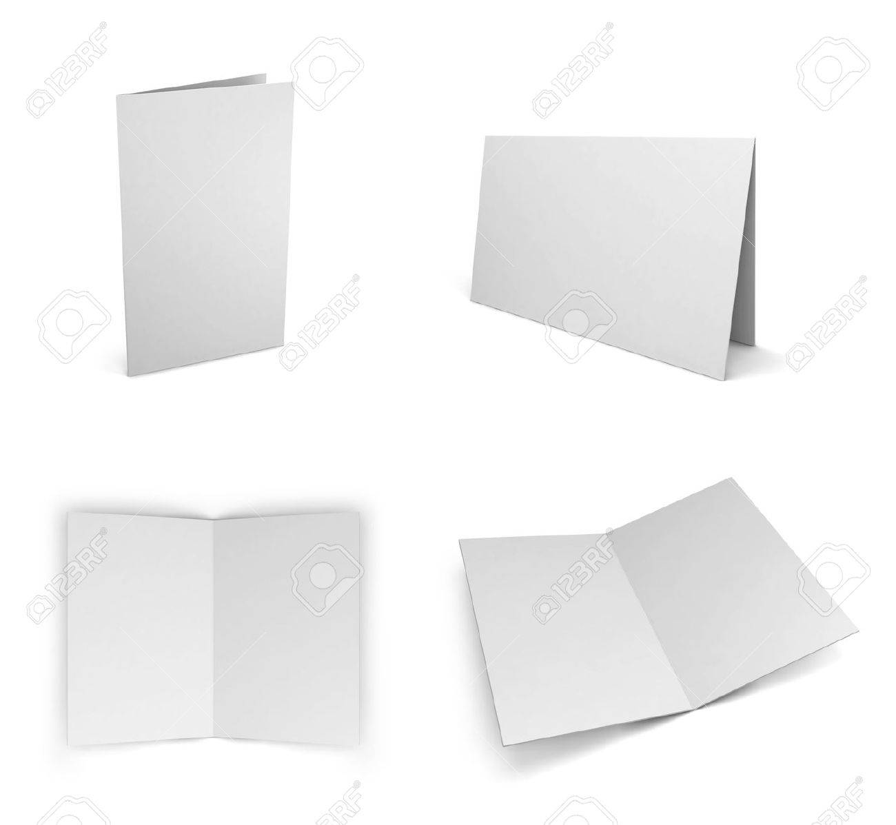 Greeting Card Template Images & Stock Pictures. Royalty Free ...