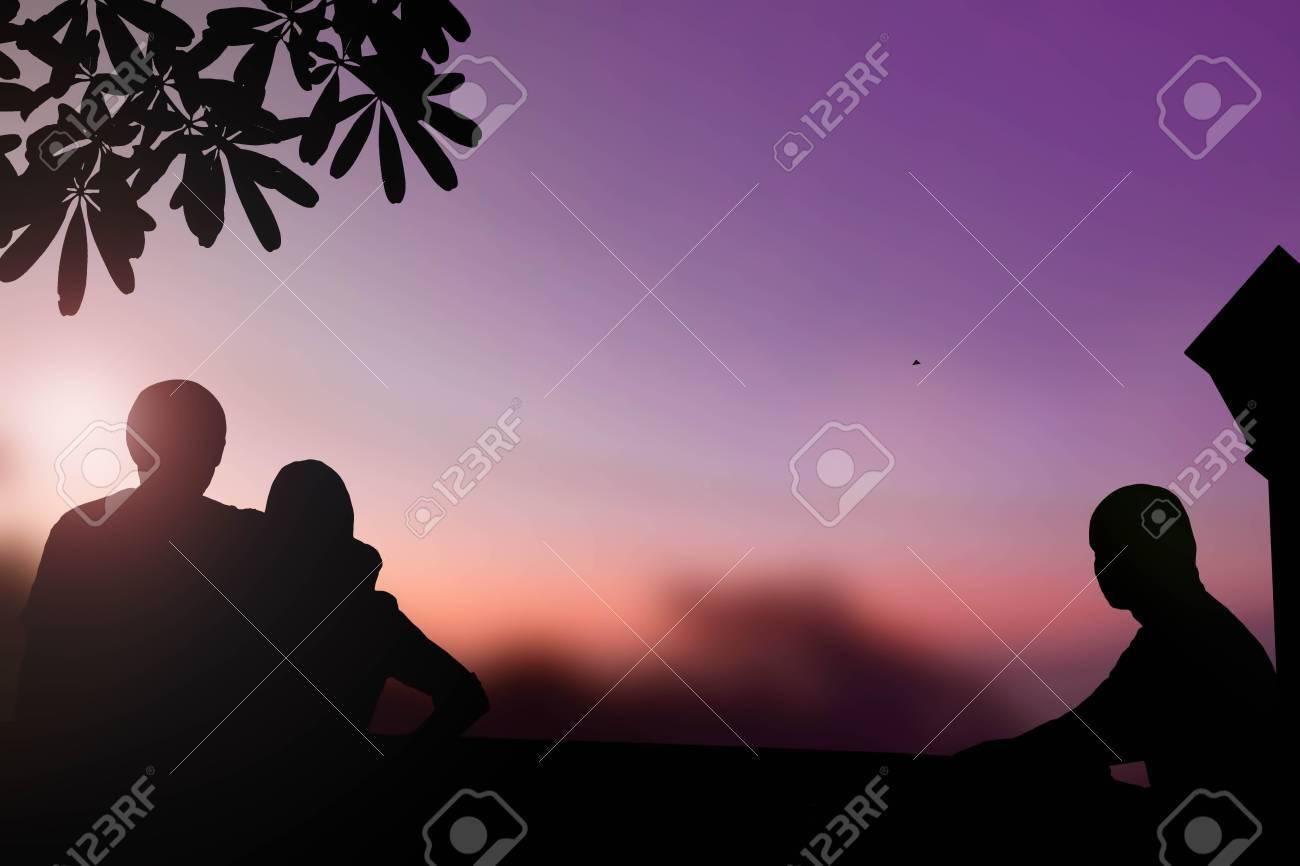 Abend liebe schönen 42 Schönen