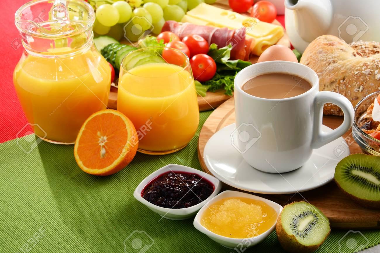 Dieta de zumo de naranja