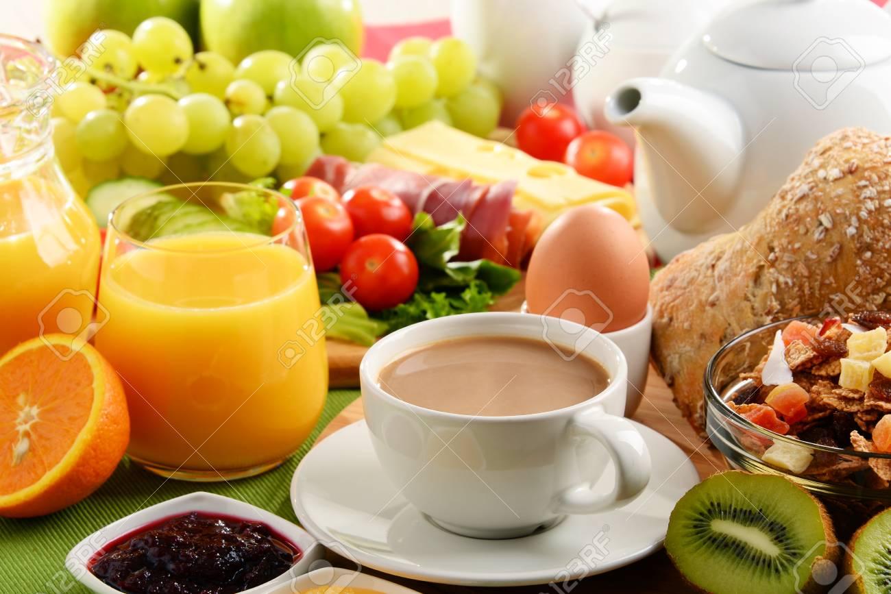 Dieta del zumo de naranja