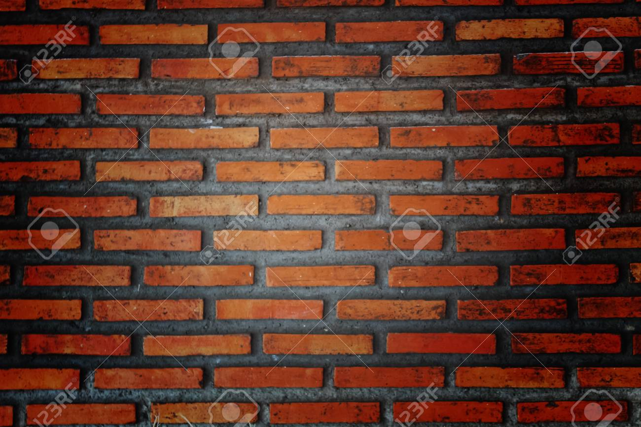 Old wall texture Stock Photo - 9708305
