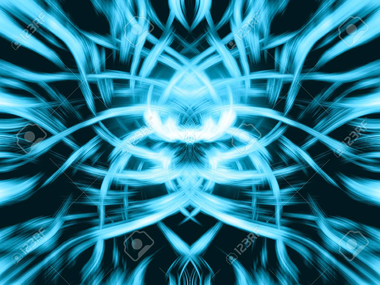 Abstract backgrounds Stock Photo - 11001434