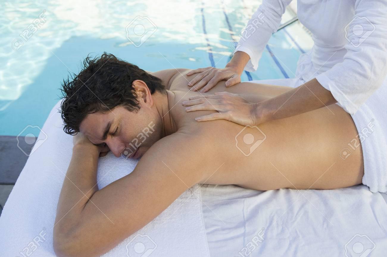 Урологический массаж в капотне 16 фотография