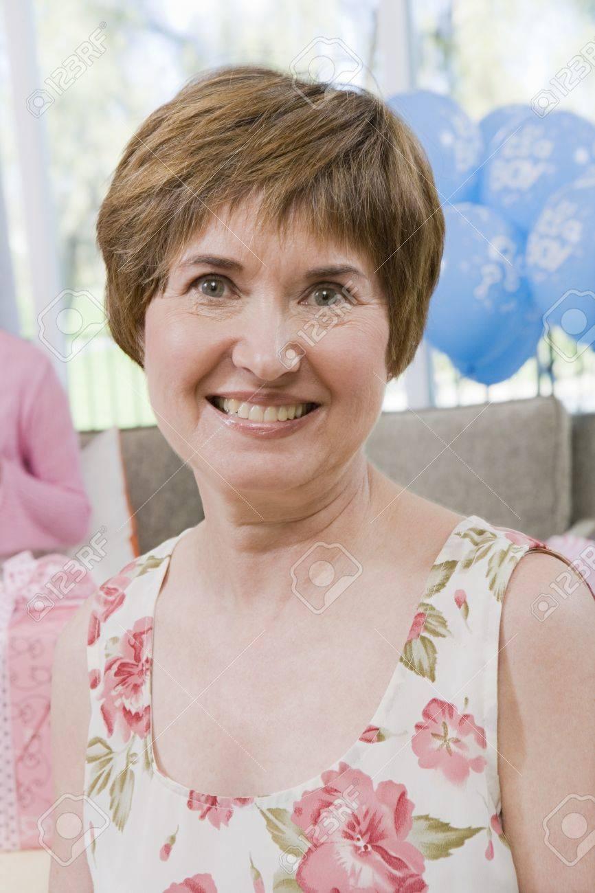 Has lexie marie done anal
