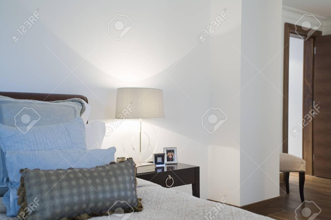 Tavoli Per Camere Da Letto : Camera da letto sedie tavolo da cucina design arredamento e
