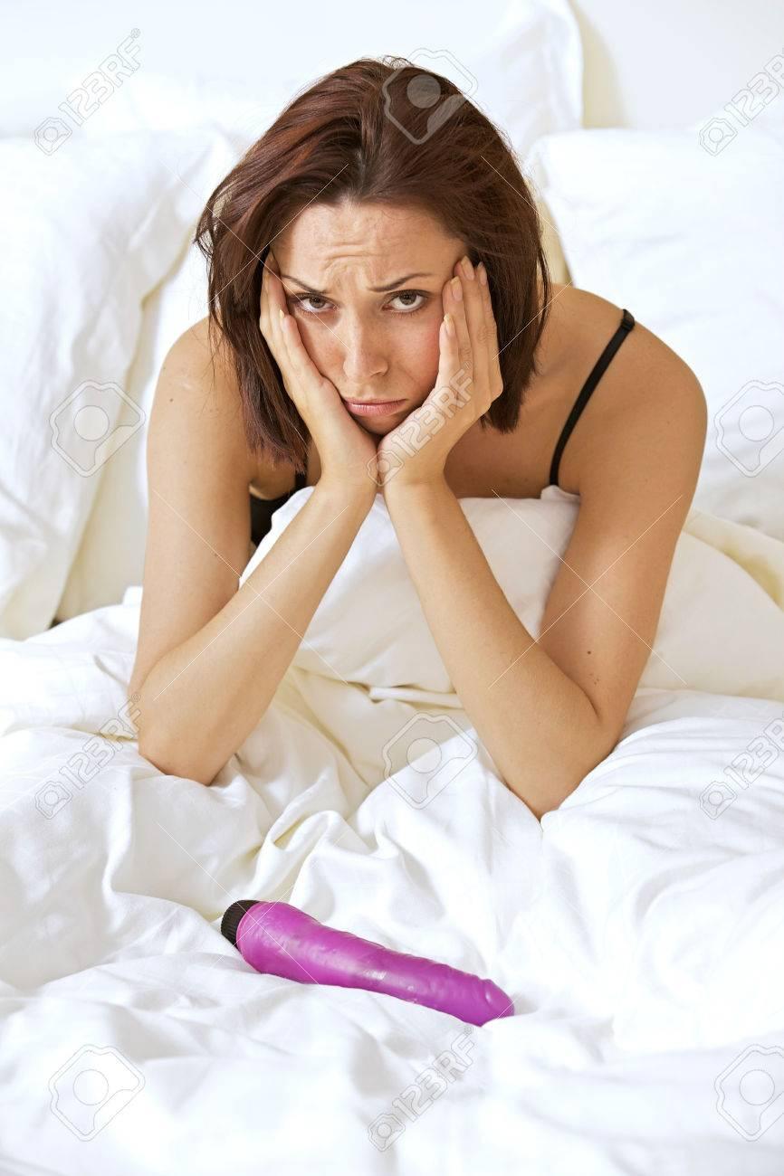 Woman sitting on a dildo, blackgirl hardcore sex photo
