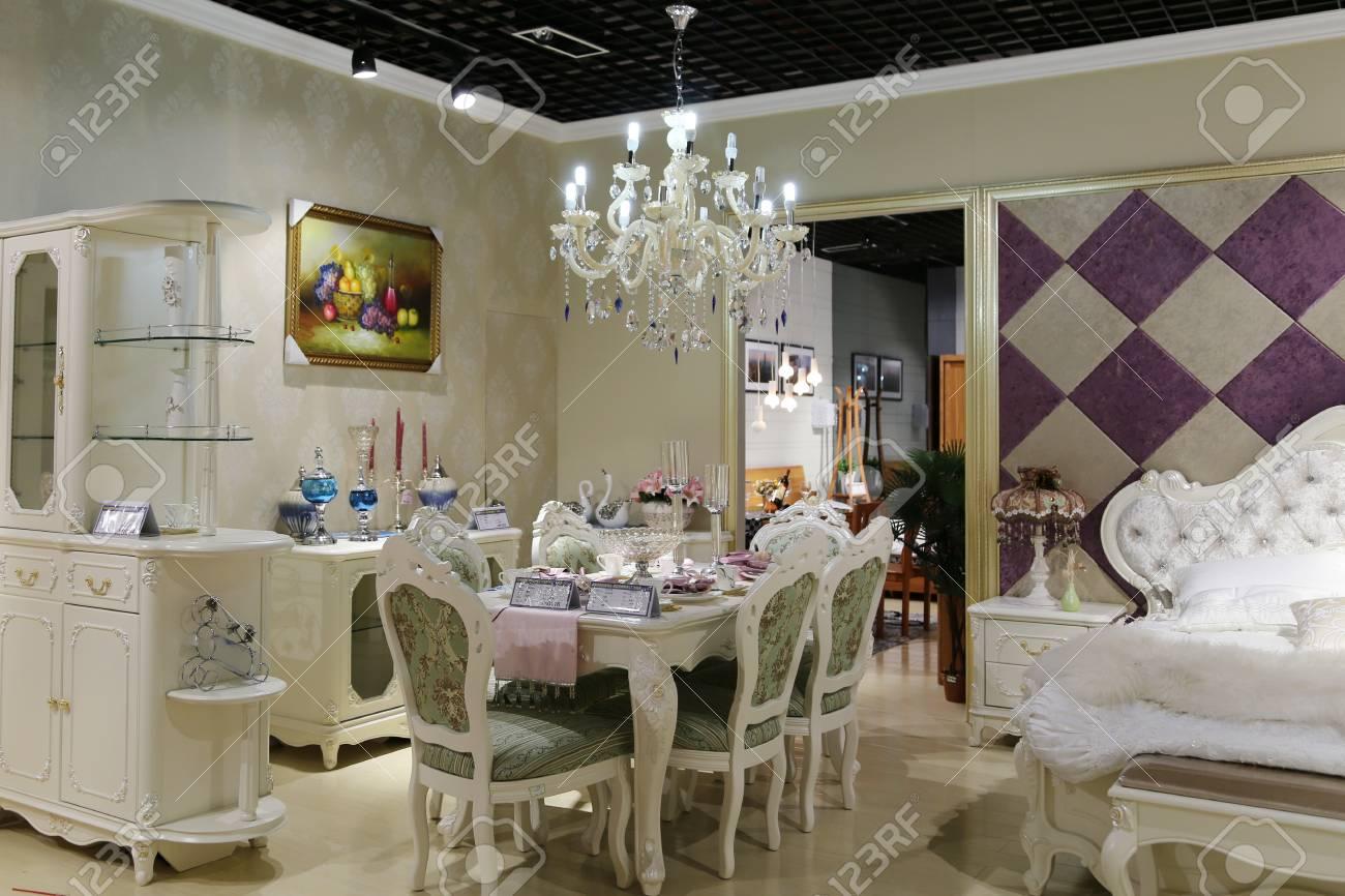 Bella artigiano camera da letto contemporanea architettura camera da letto  immagini, foto di soggiorno, sala da pranzo, bagno, cucina, camera da ...