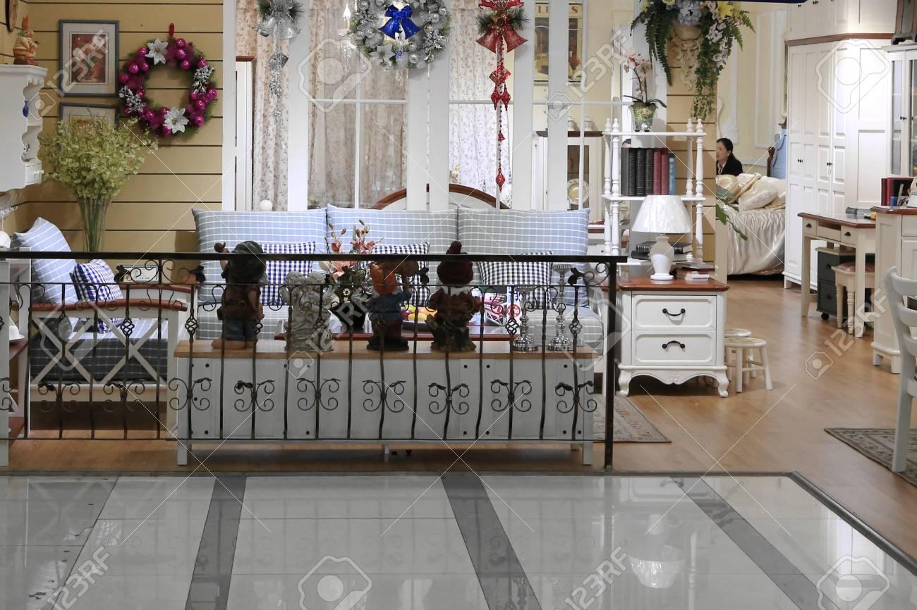 Salle De Bain Action ~ belle craftsman chambre images architecture contemporaine chambre d