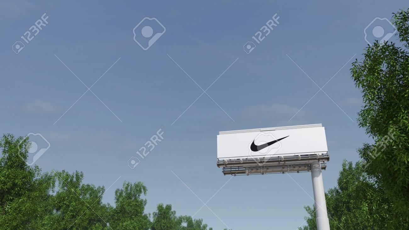 Spletna Trgovina Novi Slogi Najnizja Cena Nike Billboard Ads Kingmaninfo Com