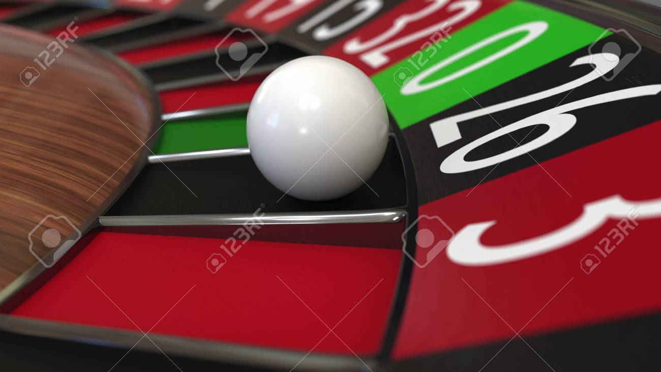 Jual chip poker boyaa kaskus