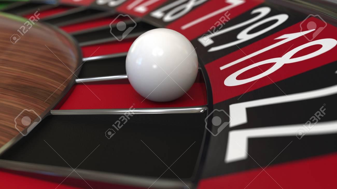 18 roulette wheel patin a roulette garcon 4 ans