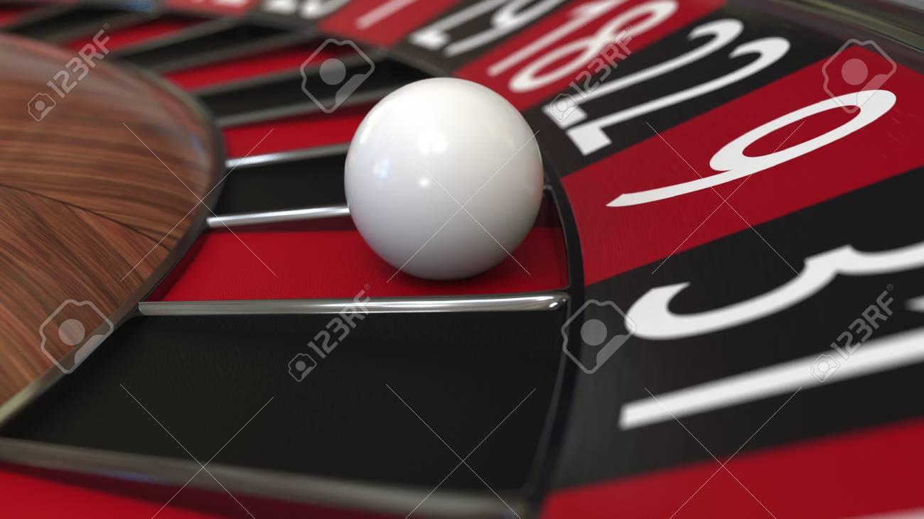 Polynesian pearl slot machine